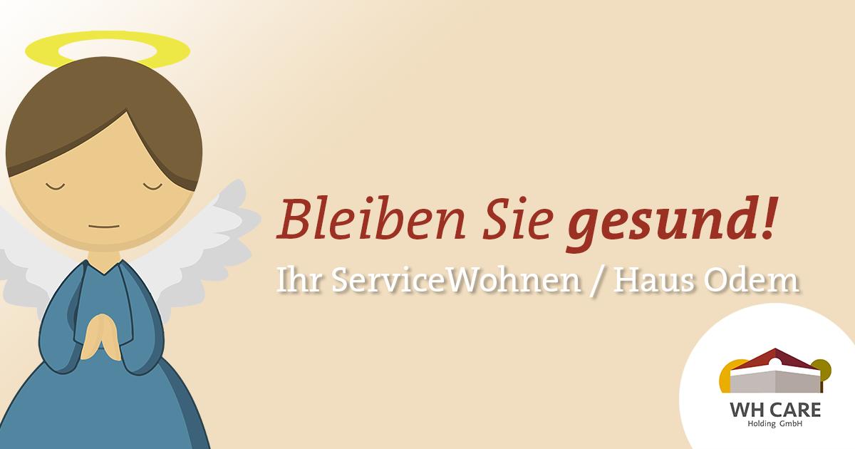 service-wohnen-bremen-hemelingen